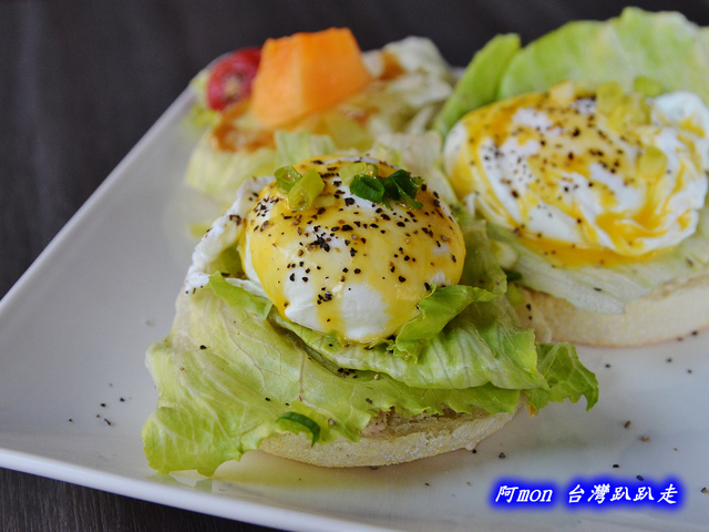 802189877 l - 【台中西區】Isabella's cafe~環境溫馨適合拍照的手做私房料理