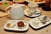 201505台北-樂昂信義誠品店:樂昂咖啡信義誠品店12.jpg