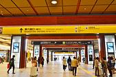 201510日本金澤-APA飯店站前:日本金澤APA飯店06.jpg