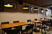 201607台中-綺麗咖啡館:綺麗咖啡館07.jpg