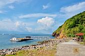 201608宜蘭-龜山島:龜山島一日遊31.jpg
