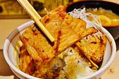 201611日本札幌-十勝豚丼:日本札幌十勝豚丼18.jpg