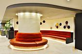 201704日本大阪-難波紅屋頂飯店:大阪難波紅屋頂飯店01.jpg