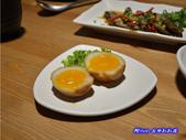 201108漁民飯堂(嘉義):漁民食堂16.jpg