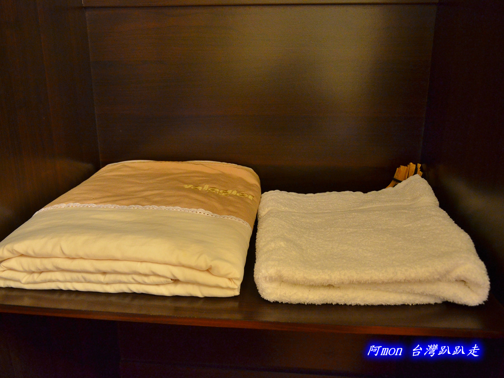 201211澎湖-老街民宿:馬公老街民宿07.jpg