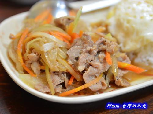 259772926 m - 【台中西區】韓石屋~價格平價親民的韓國料理小店