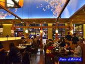 201312台中-大漁丼壽司:大漁丼壽司01.jpg
