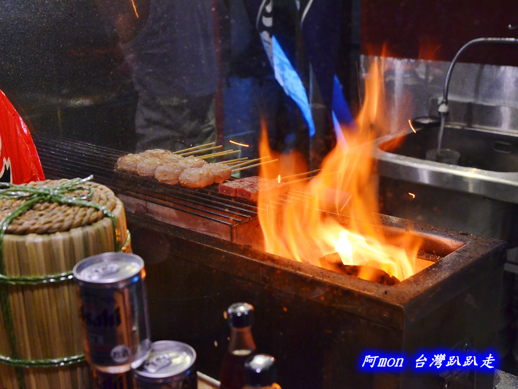 201406台中-吳留手串燒:吳留手11.jpg