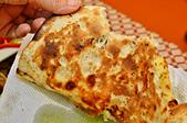 201610台中-斯里瑪哈印度料理:斯里瑪哈印度餐廳38.jpg
