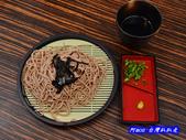 201310台中-MASA日本串燒燒鳥:日式串燒燒鳥14.jpg