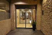 201505日本東京-淺草法華飯店:日本東京淺草法華23.jpg