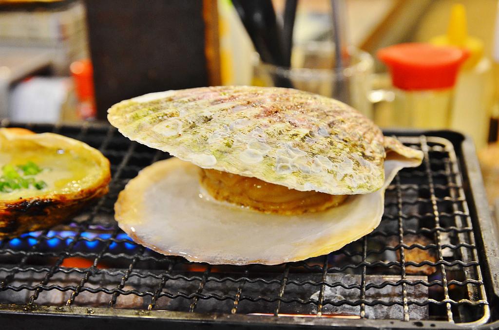 201510日本東京-上野磯丸水產海鮮居酒屋:日本上野磯丸水產13.jpg