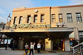 201510日本東京-上野東金屋:日本東京上野東京屋飯店01.jpg