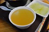 201512香港-西九龍中心美食:香港西九龍中心美食篇51.jpg