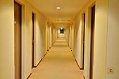 日本鳥取-綠色飯店:日本鳥取綠色飯店07.jpg