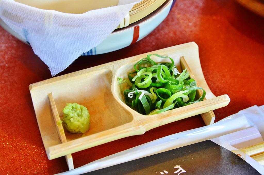 201512日本鳥取-豆腐料理 あめだき :鳥取豆腐料理あめだき19.jpg