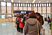 201603日本威航-福岡:日本威航福岡40.jpg