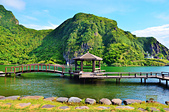 201608宜蘭-龜山島:龜山島一日遊42.jpg