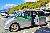 201611日本東京-Rounte INN河口湖飯店:日本東京RounteINN河口湖飯店91.jpg