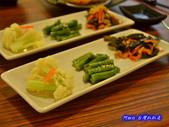 201211台中-花山椒日本料理:花山椒09.jpg