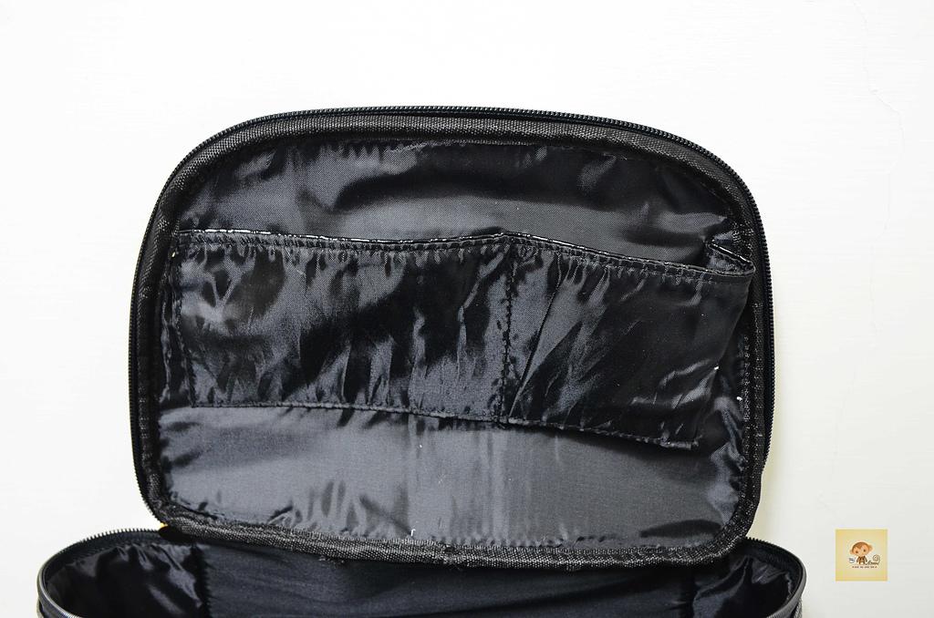 201505宅配-di marzia精品時尚行李箱包:時尚行李箱包45.jpg