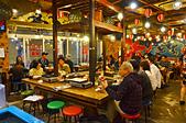 201510日本東京-上野磯丸水產海鮮居酒屋:日本上野磯丸水產18.jpg