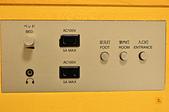 201505日本宇都宮-Richmond Hotel Utsunomiya-ekimae Annex:日本宇都宮里士滿附館10.jpg
