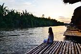 201605泰國曼谷-水上屋:泰國曼谷水上屋25.jpg