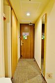 201611日本北海道-JR INN旭川飯店:日本北海道JRINN旭川飯店59.jpg