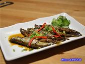 201108漁民飯堂(嘉義):漁民食堂17.jpg