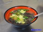 201110嘉義-華南碗粿:華南05.jpg