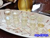 201408宜蘭-藏酒酒莊:藏酒酒莊31.jpg
