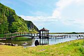 201608宜蘭-龜山島:龜山島一日遊41.jpg