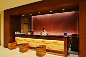 201612日本沖繩-ALMONT飯店:日本沖繩ALMONT飯店12.jpg