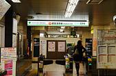 201611日本東京-APA飯店泉岳寺站前:日本東京APA飯店泉岳寺站前01.jpg