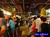 201405台北-上引水產:上引水產40.jpg