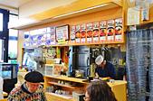 201505日本函館-惠比壽食堂:函館惠比壽食堂13.jpg