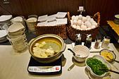 日本鳥取-綠色飯店:日本鳥取綠色飯店45.jpg