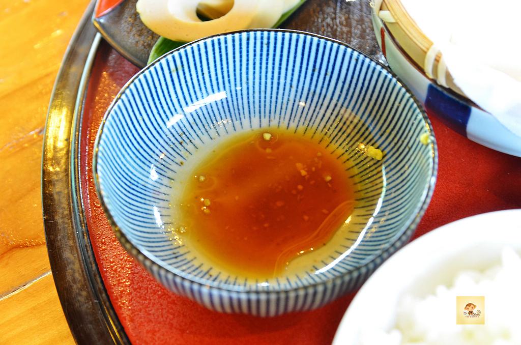 201512日本鳥取-豆腐料理 あめだき :鳥取豆腐料理あめだき20.jpg