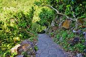 201608宜蘭-龜山島:龜山島一日遊59.jpg