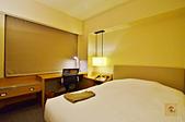 201611日本北海道-JR INN旭川飯店:日本北海道JRINN旭川飯店22.jpg