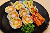 201705台中-雲鳥日式料理:台中雲鳥日本料理21.jpg