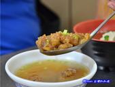 201110嘉義-華南碗粿:華南06.jpg