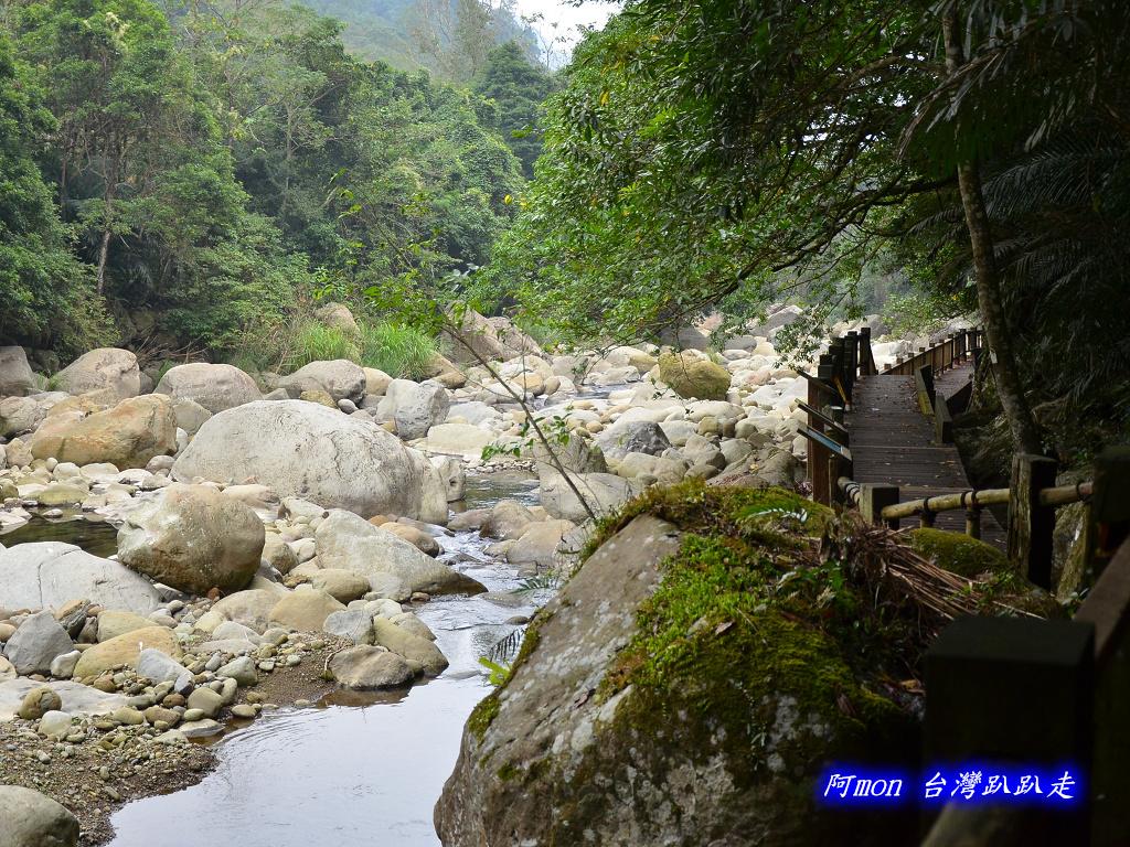 201211苗栗-蓬萊溪生態園區+護魚步道:蓬萊溪23.jpg