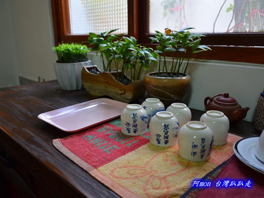 201211澎湖-老街民宿:馬公老街民宿15.jpg