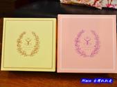 201405宅配-好甜的三隻小豬:三隻小豬手工乳酪35.jpg