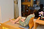 201503宜蘭-長榮礁溪鳳凰溫泉飯店:長榮礁溪鳳凰飯店180.jpg