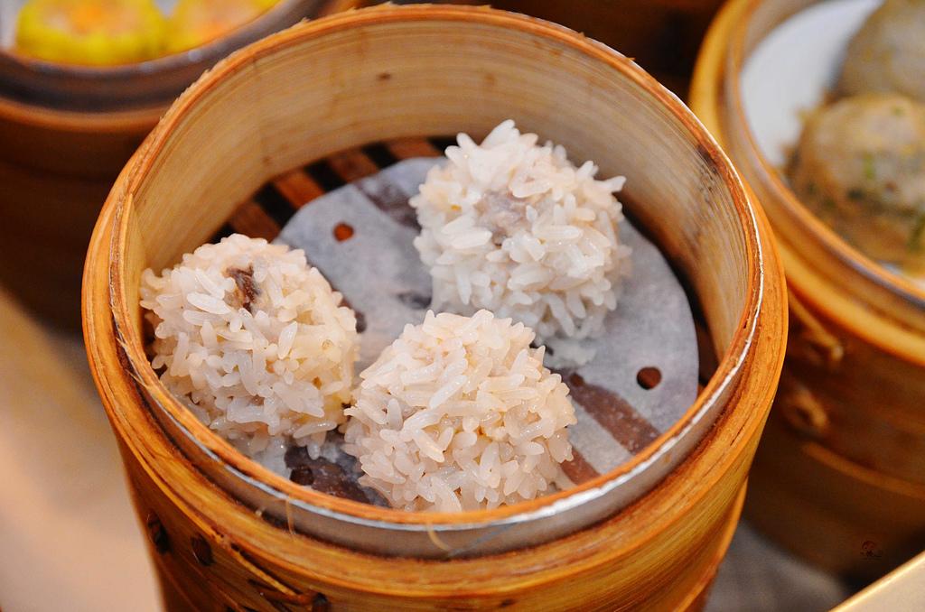 201503台中-京悅港式飲茶料理:京悅港式飲茶06.jpg