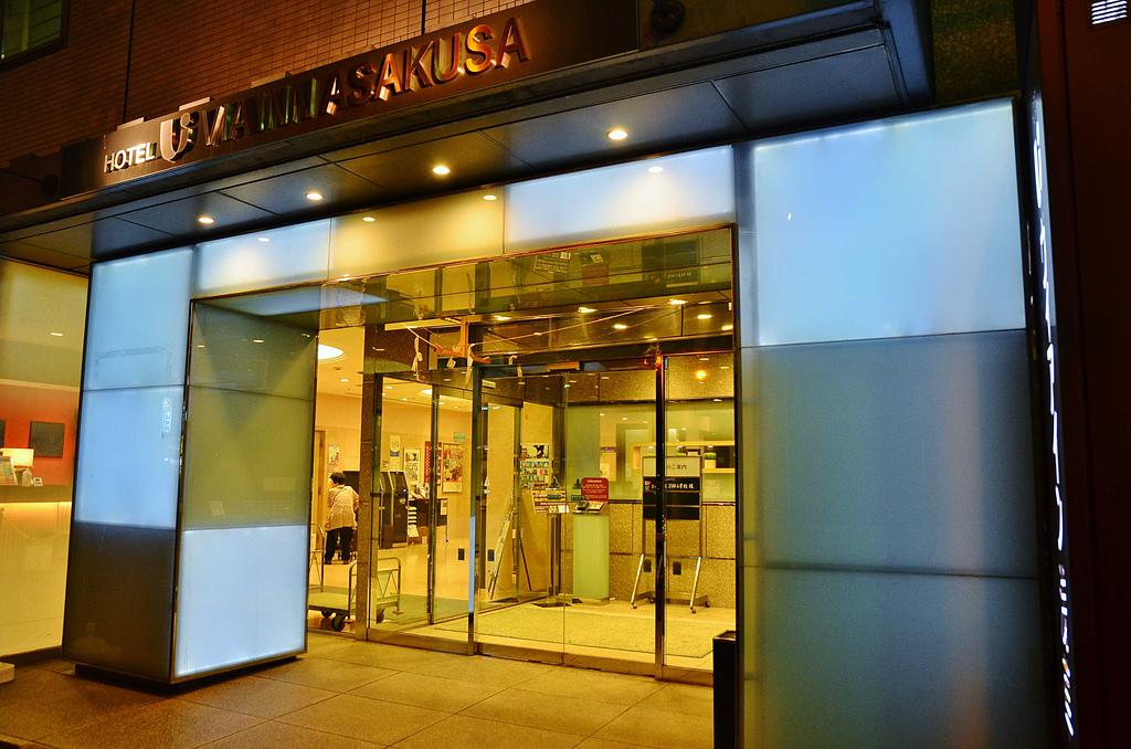 201511日本東京-VIAINN淺草飯店:日本東京VIAINN淺草02.jpg
