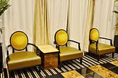 201611日本東京-APA飯店泉岳寺站前:日本東京APA飯店泉岳寺站前10.jpg